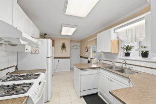 Photo 8: 817 WINDERMERE Street in Vancouver: Renfrew VE House for sale (Vancouver East)  : MLS®# R2541838
