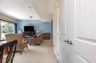 """Photo 30: 38 36260 MCKEE Road in Abbotsford: Abbotsford East Townhouse for sale in """"KING'S GATE"""" : MLS®# R2606381"""