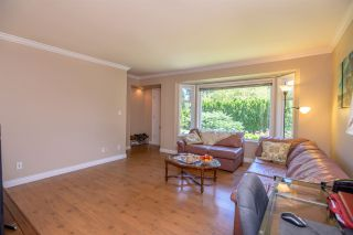Photo 3: 11773 CARSHILL Street in Maple Ridge: West Central House for sale : MLS®# R2391973
