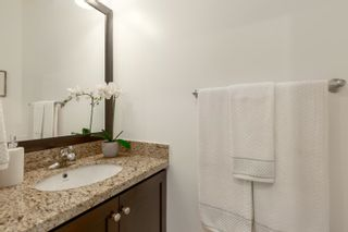 Photo 13: 1646 E 12TH Avenue in Vancouver: Grandview Woodland 1/2 Duplex for sale (Vancouver East)  : MLS®# R2611385