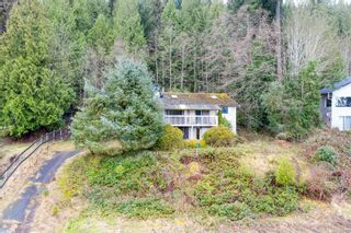Photo 3: 3030 Hillview Rd in : Na Upper Lantzville House for sale (Nanaimo)  : MLS®# 867504