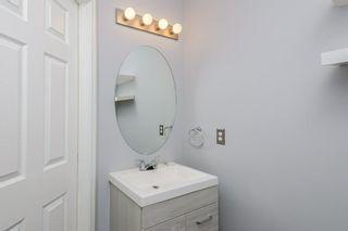 Photo 19: 22 13403 CUMBERLAND Road in Edmonton: Zone 27 House Half Duplex for sale : MLS®# E4248580