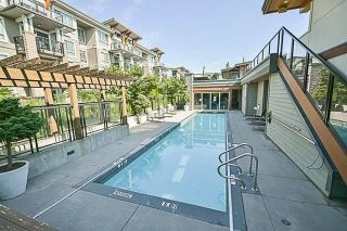 "Photo 7: 201 6628 120 Street in Surrey: West Newton Condo for sale in ""Salus"" : MLS®# R2256093"
