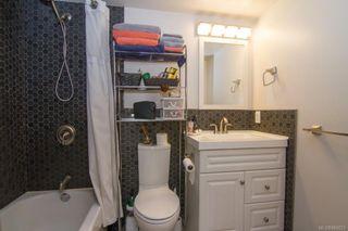 Photo 12: 210 3008 Washington Ave in : Vi Burnside Condo for sale (Victoria)  : MLS®# 866023