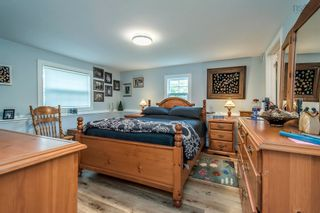 Photo 14: 1508 Stronach Mountain Road in Forest Glade: 400-Annapolis County Residential for sale (Annapolis Valley)  : MLS®# 202124933