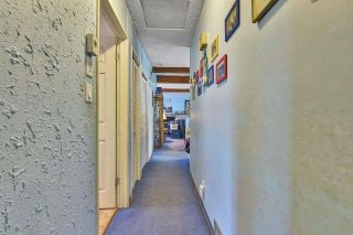 Photo 11: 14263 103 Avenue in Surrey: Whalley House for sale (North Surrey)  : MLS®# R2599971