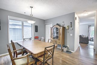 Photo 16: 3514B 14A Street SW in Calgary: Altadore Row/Townhouse for sale : MLS®# A1140056