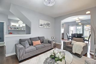 Photo 7: 133 WALDEN Square SE in Calgary: Walden Detached for sale : MLS®# A1101380