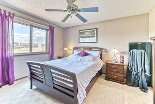 Photo 22: 161 Panamount Close NW in Calgary: Panorama Hills Detached for sale : MLS®# A1116559