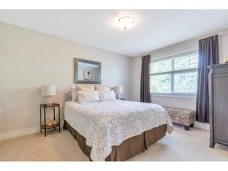 """Photo 20: 18 22225 50 Avenue in Langley: Murrayville Townhouse for sale in """"Murray's Landing"""" : MLS®# R2600882"""