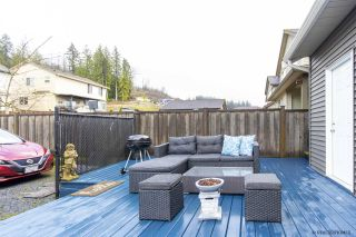"""Photo 6: 10666 248 Street in Maple Ridge: Thornhill MR House for sale in """"HIGHLAND VISTAS"""" : MLS®# R2552212"""