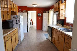 Photo 6: 380 Main Street in Beaver Harbour: House for sale : MLS®# NB060801