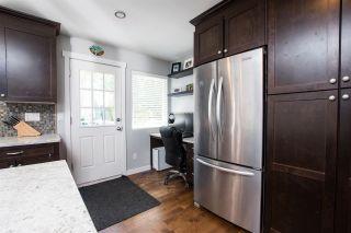 Photo 13: 5680 46A Avenue in Delta: Delta Manor House for sale (Ladner)  : MLS®# R2570862
