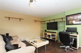"""Photo 9: A420 2099 LOUGHEED Highway in Port Coquitlam: Glenwood PQ Condo for sale in """"SHAUNESSY SQUARE"""" : MLS®# R2375859"""