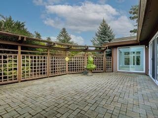 Photo 5: 1856 Hillcrest Ave in Saanich: SE Gordon Head House for sale (Saanich East)  : MLS®# 869213