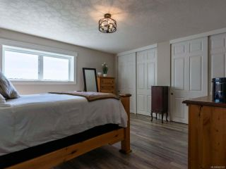 Photo 21: 104 539 Island Hwy in CAMPBELL RIVER: CR Campbell River Central Condo for sale (Campbell River)  : MLS®# 842310