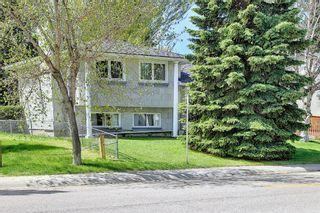 Photo 36: 3203 Oakwood Drive SW in Calgary: Oakridge Detached for sale : MLS®# A1109822