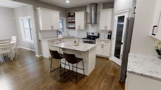 Photo 5: 13108 208 Street in Edmonton: Zone 59 House for sale : MLS®# E4265536
