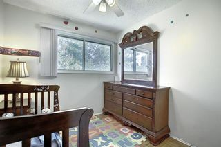Photo 22: 58 380 BERMUDA Drive NW in Calgary: Beddington Heights Row/Townhouse for sale : MLS®# A1026855