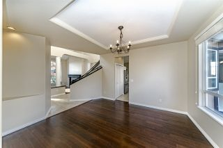 """Photo 7: 2989 ELK Place in Coquitlam: Westwood Plateau House for sale in """"Westwood Plateau"""" : MLS®# R2349412"""