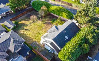 Photo 9: 1490 NELSON Avenue in West Vancouver: Ambleside House for sale : MLS®# R2496332