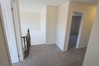 Photo 20: 14 Jardine Street in Brock: Beaverton House (2-Storey) for lease : MLS®# N4786796