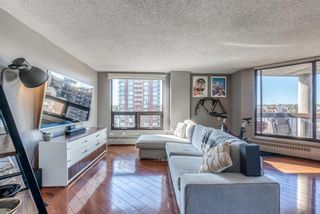 Photo 17: PH6 1304 15 Avenue SW in Calgary: Beltline Apartment for sale : MLS®# A1148675