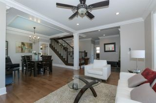 Photo 3: 6691 FULTON Avenue in Burnaby: Highgate House for sale (Burnaby South)  : MLS®# R2349966