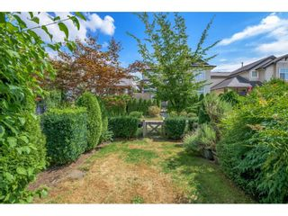 """Photo 19: 9 18828 69 Avenue in Surrey: Clayton Townhouse for sale in """"STARPOINT"""" (Cloverdale)  : MLS®# R2607853"""