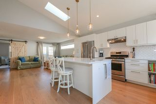 Photo 5: 340 DOUGLAS CRESCENT in Richmond: Sea Island House for sale : MLS®# R2344423