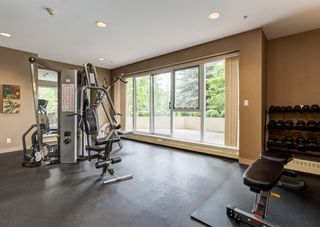 Photo 22: 1206 1108 6 Avenue SW in Calgary: Downtown West End Apartment for sale : MLS®# A1119135