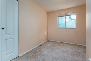 Photo 18: 1381 Williams Rd in : CV Courtenay East House for sale (Comox Valley)  : MLS®# 873749