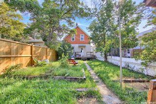 Photo 24: 1928 Atkinson Street in Regina: Broders Annex Residential for sale : MLS®# SK868264