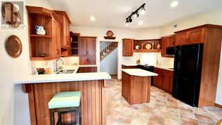 Photo 8: 37 Prince William Street in St. Stephen: House for sale : MLS®# NB060673