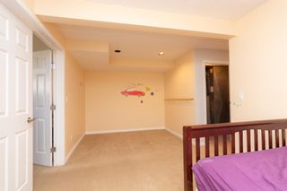 Photo 18: 1011 17A Street NE in Calgary: Mayland Heights Semi Detached for sale : MLS®# A1100061