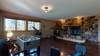 Photo 32: 52277 RGE RD 225: Rural Strathcona County House for sale : MLS®# E4241465