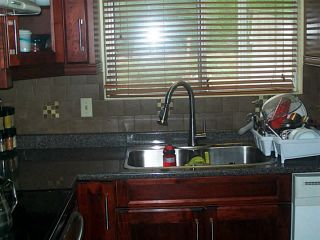 Photo 2: house for sale