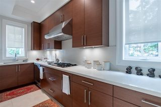 Photo 17: 1376 W 26TH Avenue in Vancouver: Shaughnessy House for sale (Vancouver West)  : MLS®# R2508211