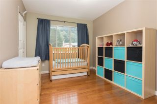 "Photo 13: 38134 WESTWAY Avenue in Squamish: Valleycliffe House for sale in ""Valleycliffe"" : MLS®# R2206944"