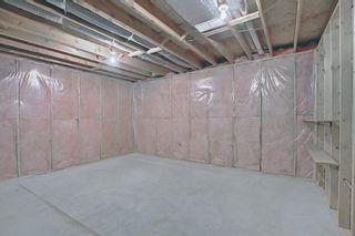 Photo 24: 338 Hawkside Mews NW in Calgary: Hawkwood Detached for sale : MLS®# A1119904