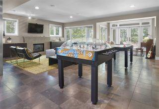 Photo 28: 1086 WANYANDI Way in Edmonton: Zone 22 House for sale : MLS®# E4253428