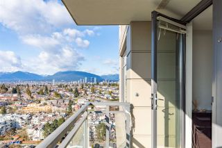 Photo 24: 2103 3660 VANNESS Avenue in Vancouver: Collingwood VE Condo for sale (Vancouver East)  : MLS®# R2602544