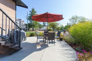 Photo 62: 101 Uganda Ave in : Es Kinsmen Park House for sale (Esquimalt)  : MLS®# 884915