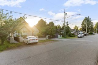 Photo 14: 10937 145A Street in Surrey: Bolivar Heights House for sale (North Surrey)  : MLS®# R2603149