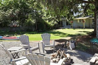 Photo 44: 3921 Ronald Ave in Royston: CV Courtenay South House for sale (Comox Valley)  : MLS®# 881727