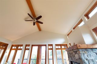 Photo 10: 39698 CLARK ROAD in Squamish: Northyards House for sale : MLS®# R2551003
