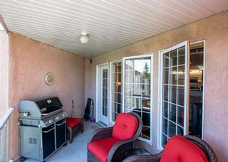Photo 30: 234 6868 Sierra Morena Boulevard SW in Calgary: Signal Hill Apartment for sale : MLS®# A1012760