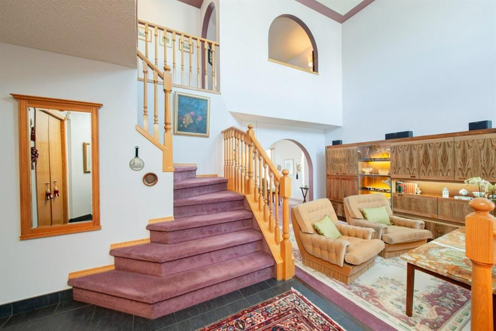 Photo 3: Photos: 142 Arbour Summit Close NW in Calgary: Arbour Lake Detached for sale : MLS®# A1102229