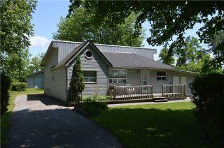Photo 2: 2481 Lakeshore Drive in Ramara: Brechin House (1 1/2 Storey) for sale : MLS®# S4156254