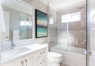 Photo 3: 17394 1A Avenue in Surrey: Pacific Douglas House for sale (South Surrey White Rock)  : MLS®# R2211867